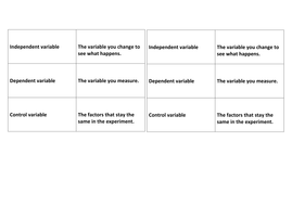 L9-Variables-card-sort.doc