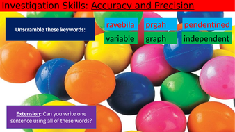 L5-Bouncy-Ball-Lesson.pptx