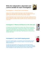 L13-Celebrity_investigations.doc