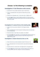 L9-Celebrity_investigations.doc