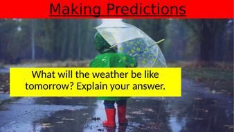 L3-Making-Predictions-Lesson.pptx