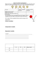 L5-Bouncy-Ball-HA.docx