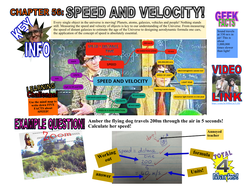 RUN-FOR-COVER!-SPEED-AND-VELOCITY-MEGA-REVISION-WORKBOOK.pdf