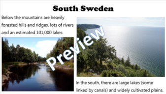 Preview-10-Regions-in-Sweden.png