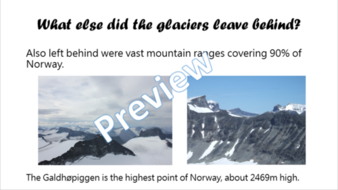 Preview-5-Effects-of-Glaciers.png