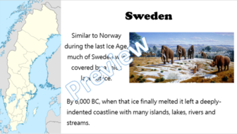 Preview-9-Sweden-Physical-Features.png