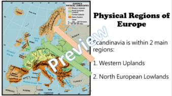 Preview-1-Map-of-Physical-Regions.png