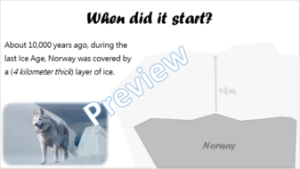 Preview-3-Ice-Age-Diagram.png