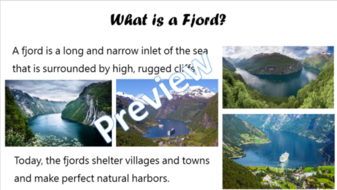 Preview-6-Fjord-Definition.png