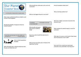One-Planet-Shallow-Sea-Student-Sheet.docx
