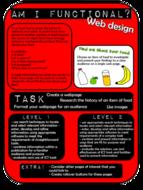 Am-I-Functional---Web-design.gif