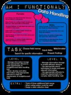 Am-I-Functional---Data-Handling.gif