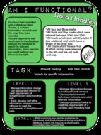 Am-I-Functional---Data-Handling-II.gif
