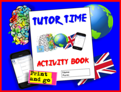 tutor-time-activities.png