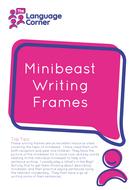 Minibeast-Writing-Frames.pdf
