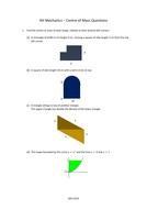 AH-Mechanics-Centre-of-Mass.pdf
