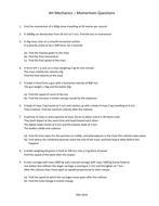 AH-Mechanics-Momentum.pdf