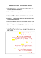 AH-Mechanics-Work-Energy---Power.pdf