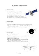 AH-Mechanics-Gravity.pdf