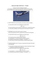 AH-Mechanics-Freefall.pdf