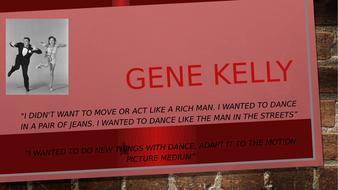 Gene-Kelly-and-Jerome-Robbins.pptx