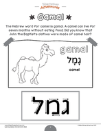 Learning-Hebrew---Animals-Activity-Book_Page_07.png
