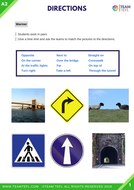 Directions-A2-New.pdf