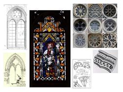 Gothic-Window-Details..pptx