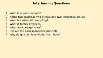 4.-Interviews.pptx