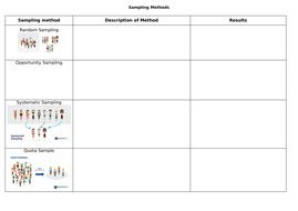 1.-Getting-participants.docx