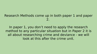 Lesson-7---Assessment-Revision.pptx