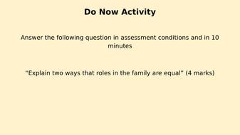 2.-Questionnaires.pptx