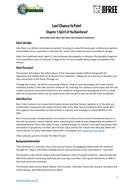 Last-Chance-to-Paint-(Amazon)-KS2-teacher-notes-(lessons-1-5).pdf