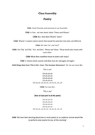 Poetry-Assembly-Script.docx