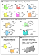5.2.1h-Worksheets-2and3-combined.pdf