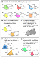 5.2.1f-Worksheet-2.pdf
