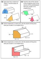 5.2.1h-Worksheet-3.pdf