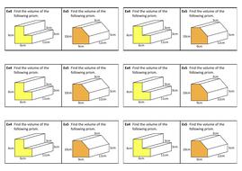 5.2.1f-Examples2-1x2.pdf