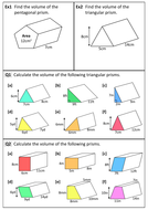 5.2.1h-Example-1-and-Worksheet-1.pdf
