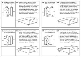 5.2.1h-Worksheet-4-2x2.pdf