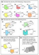 5.2.1h-Worksheet-2.pdf