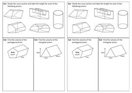 5.2.1f-Examples-1x2.pdf