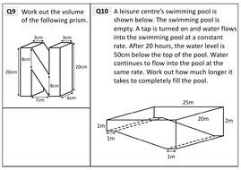 5.2.1h-Worksheet-4.pdf