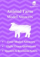 ANIMAL-FARM-REVISION-PACK.pdf