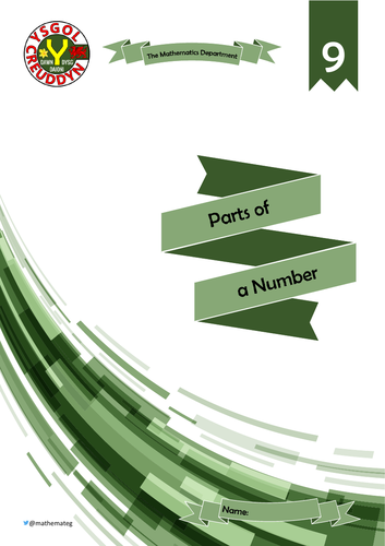 pdf, 3.43 MB