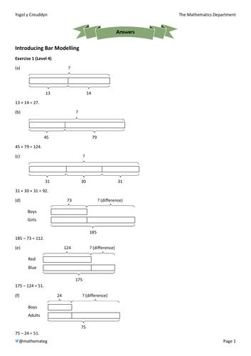 pdf, 681.95 KB