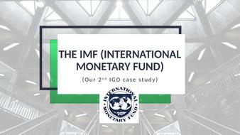 THE-IMF-(INTERNATIONAL-MONETARY-FUND).pptx