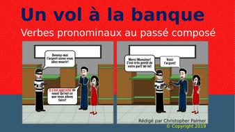 Un-vol-reflexive-verbs.pptx