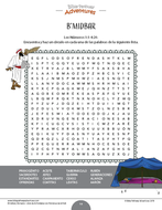 SP-Bmidbar-Numbers-Activity-Book_Page_10.png