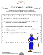 SP-Bmidbar-Numbers-Activity-Book_Page_13.png